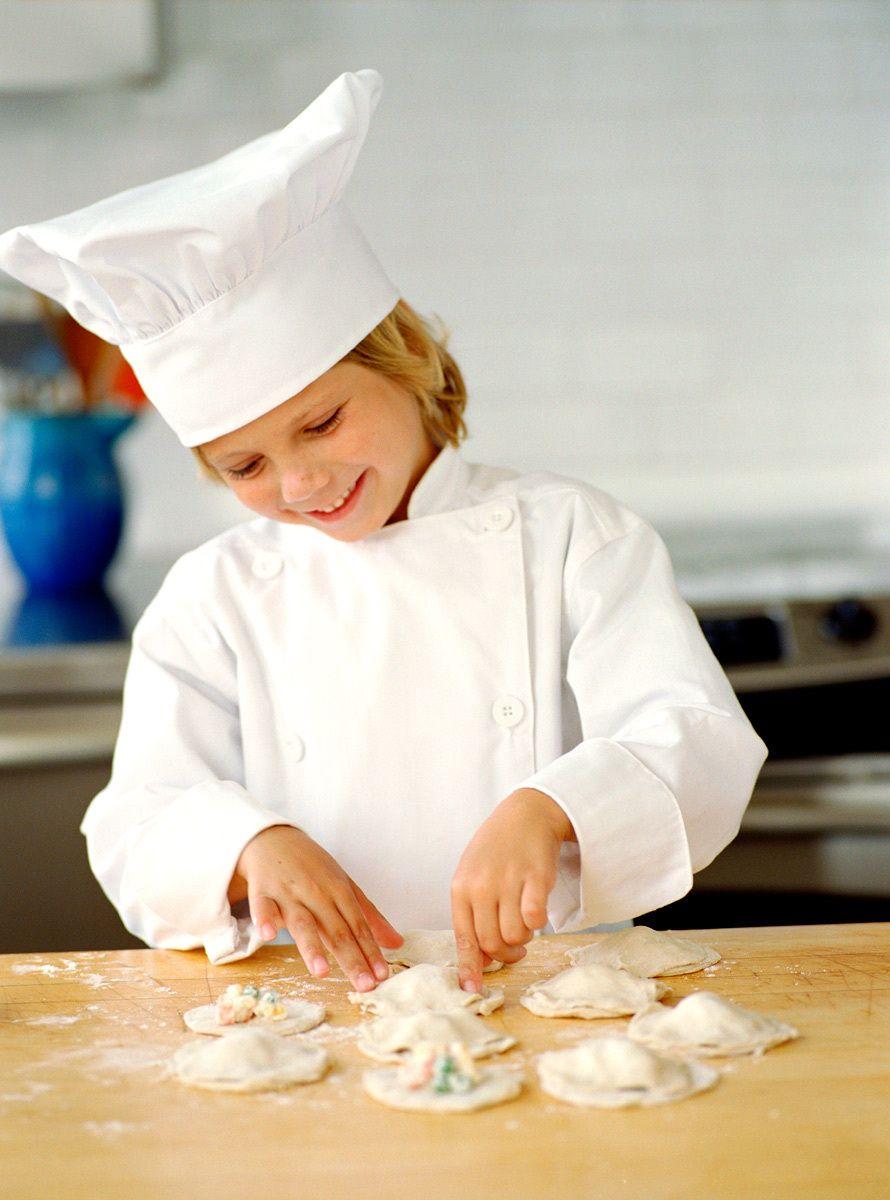 1boy_preparing_food2.jpg