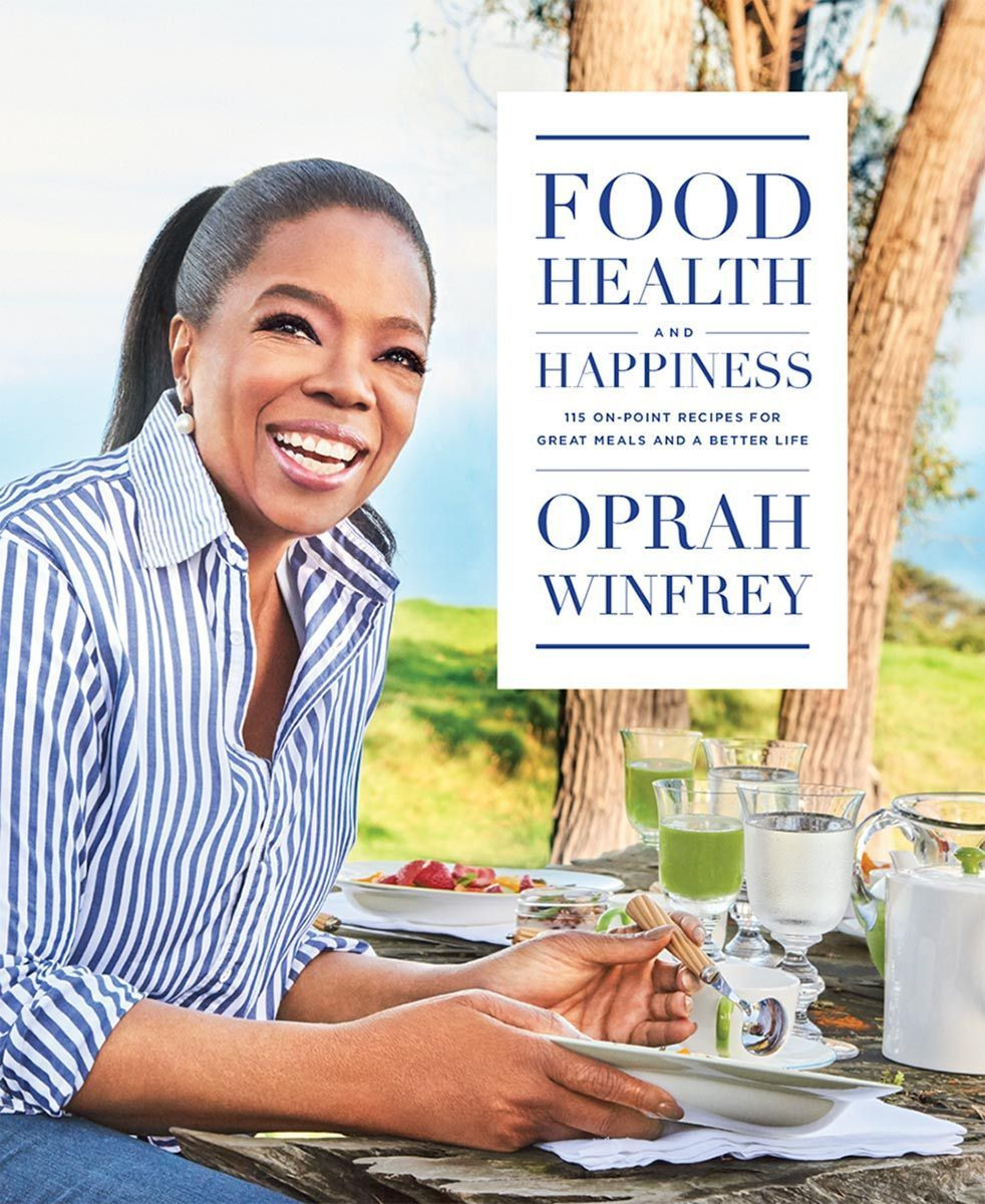 1oprah_cover_wide.jpg
