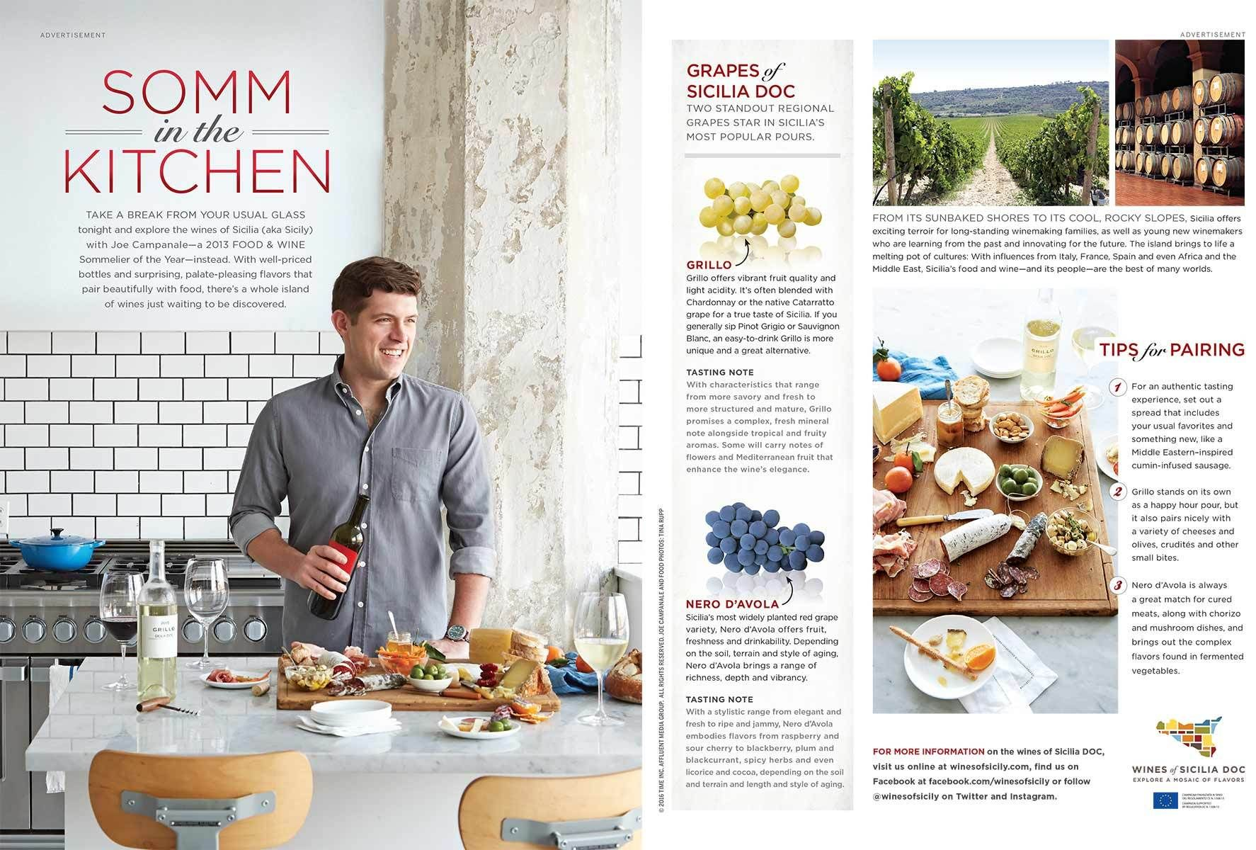 1somm_in_the_kitchen_may_f.jpg