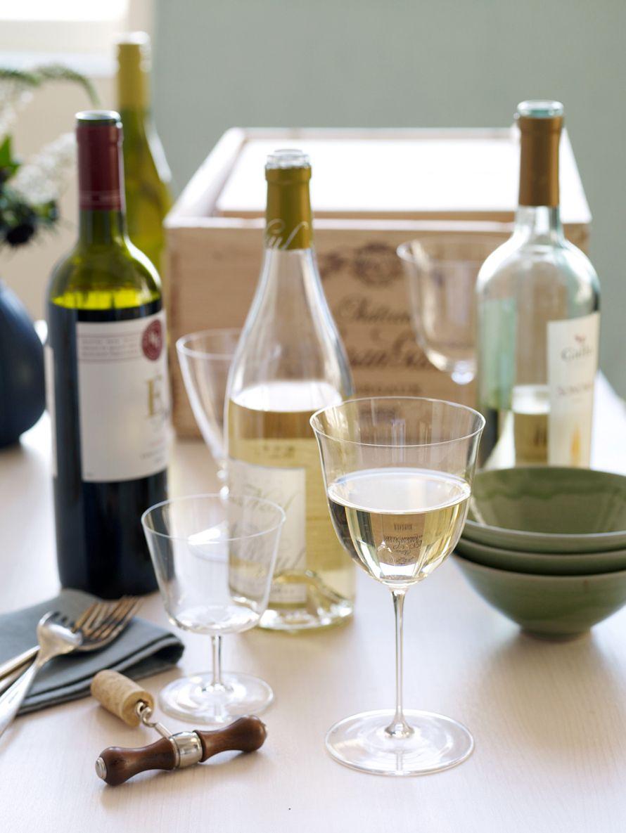 1s_food_wine_20090108_271.jpg