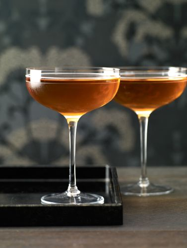 1s_fw_cocktail_20091106_062.jpg