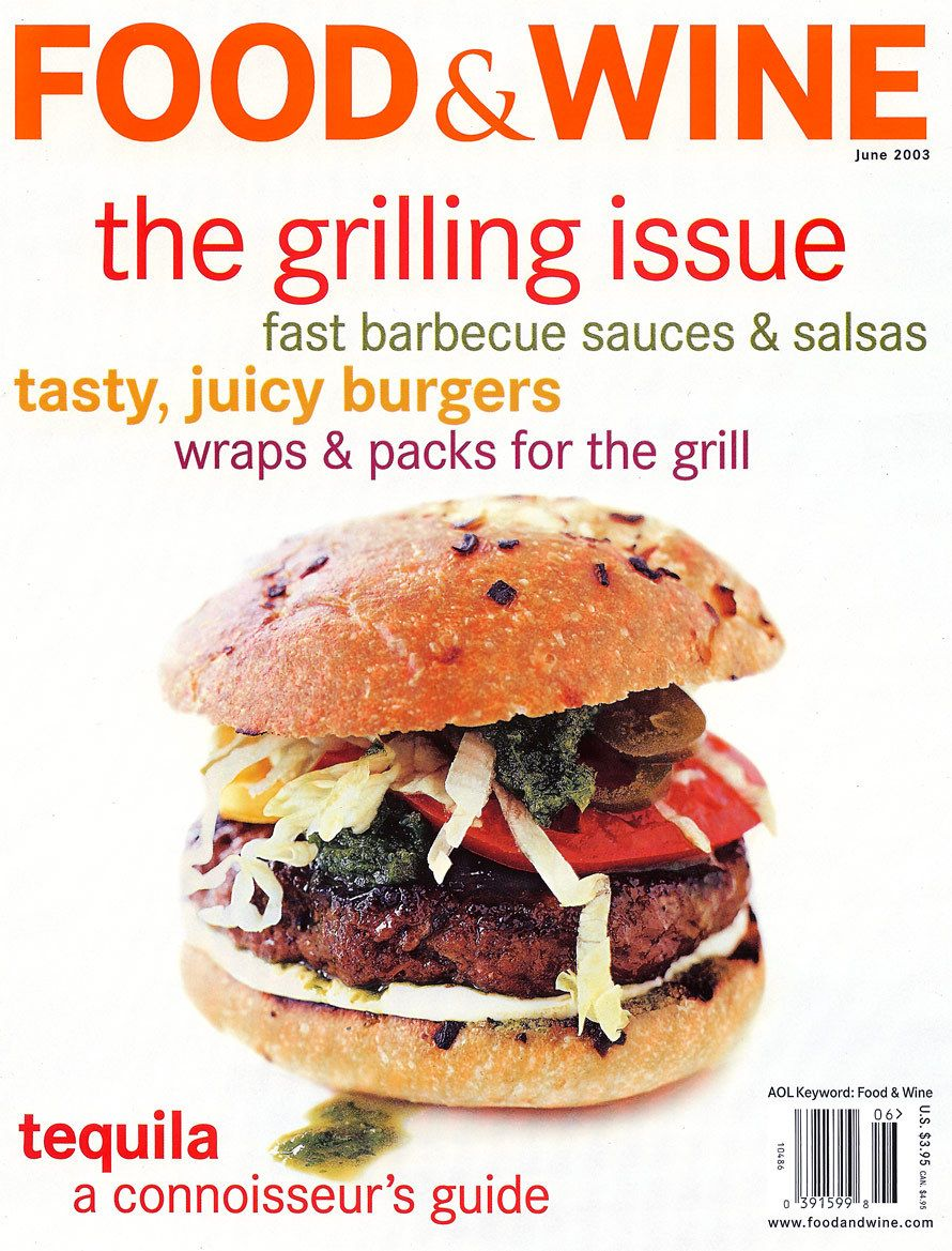 1fw_cover_june2003.jpg