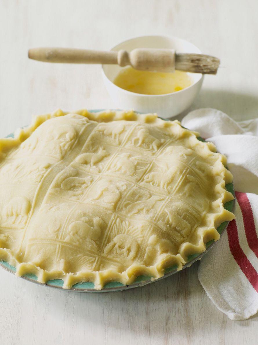 1s_pie_20110617_249.jpg