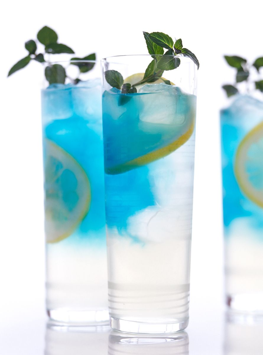 1blue_cocktail.jpg