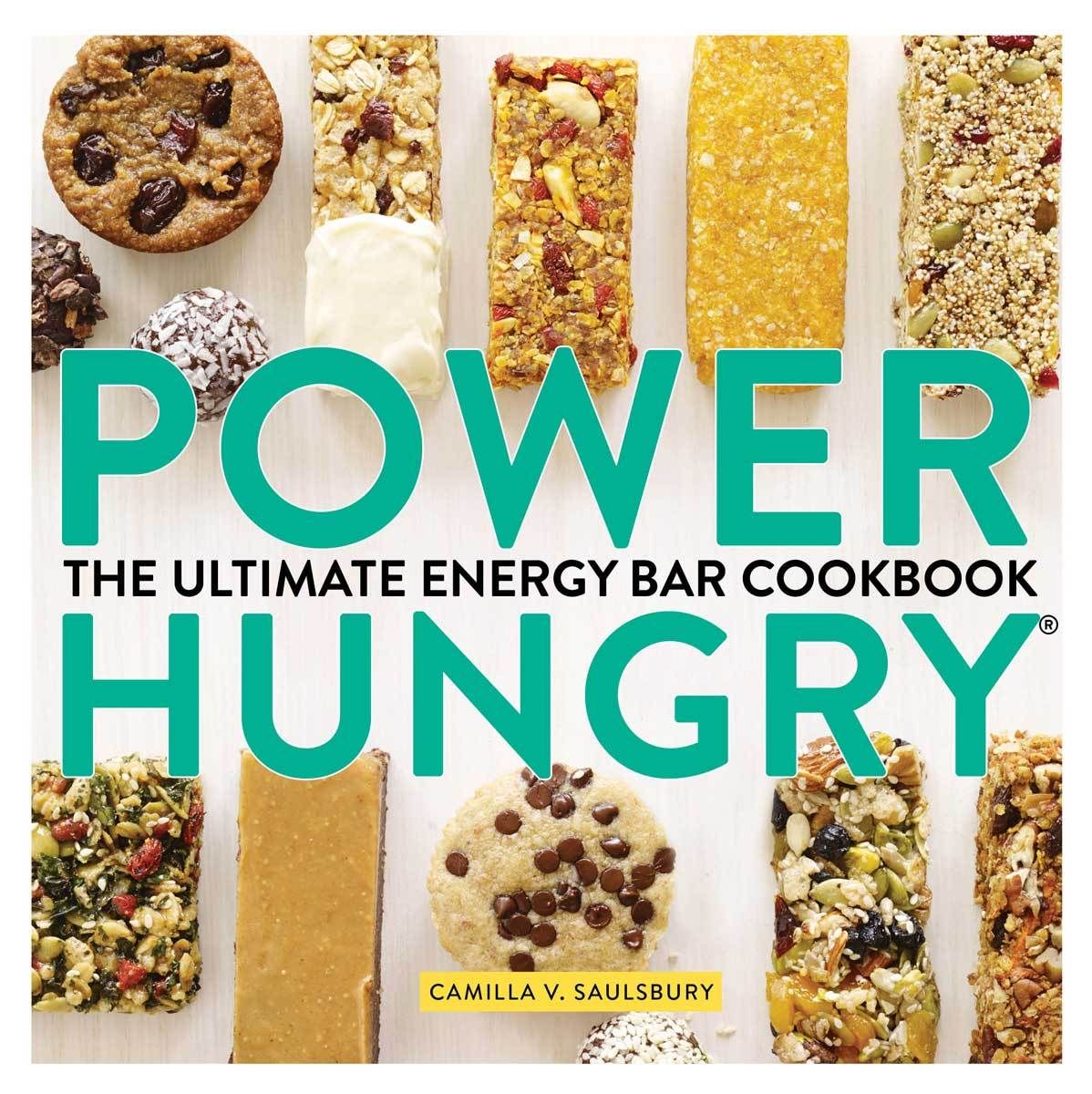 1powerhungry_cover_300dpi.jpg