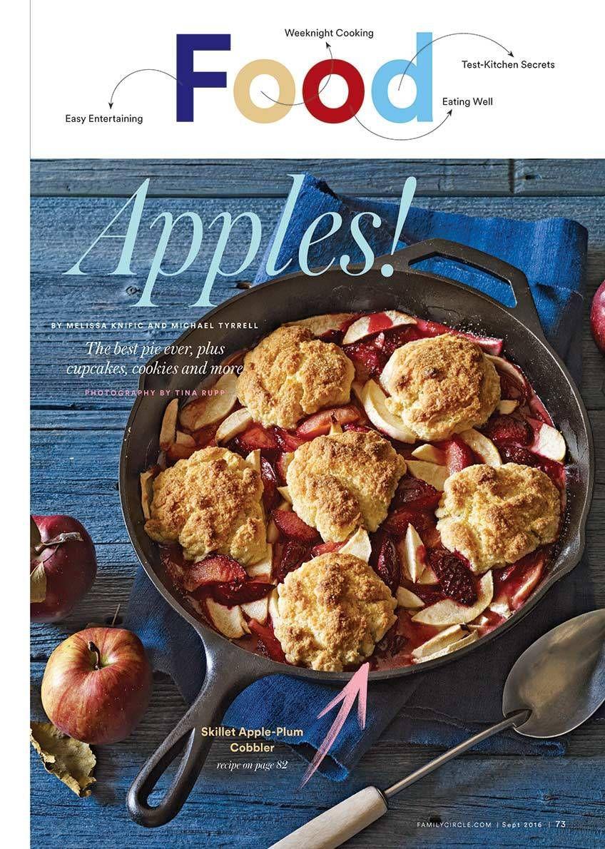 1familycircle_apples_2016_page_1.jpg