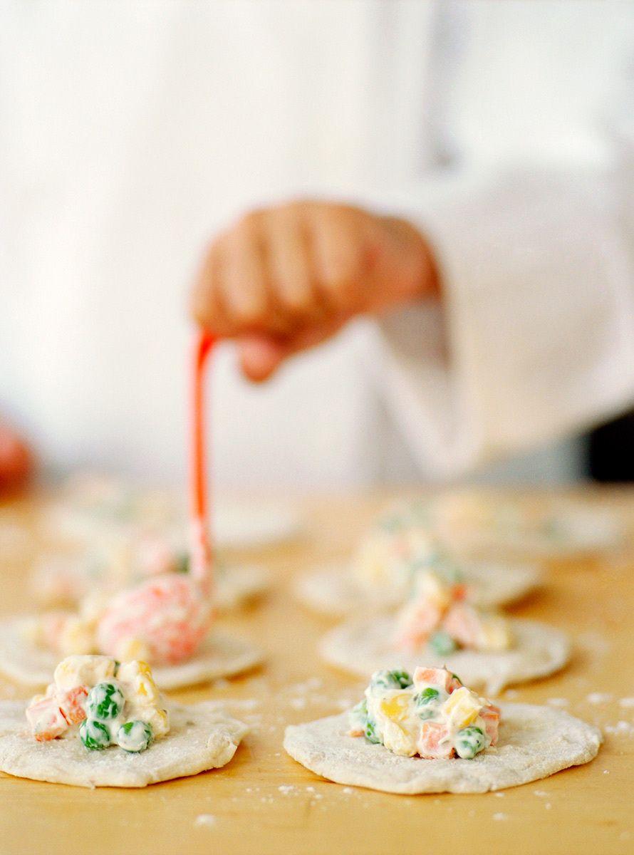 1boy_preparing_food1.jpg