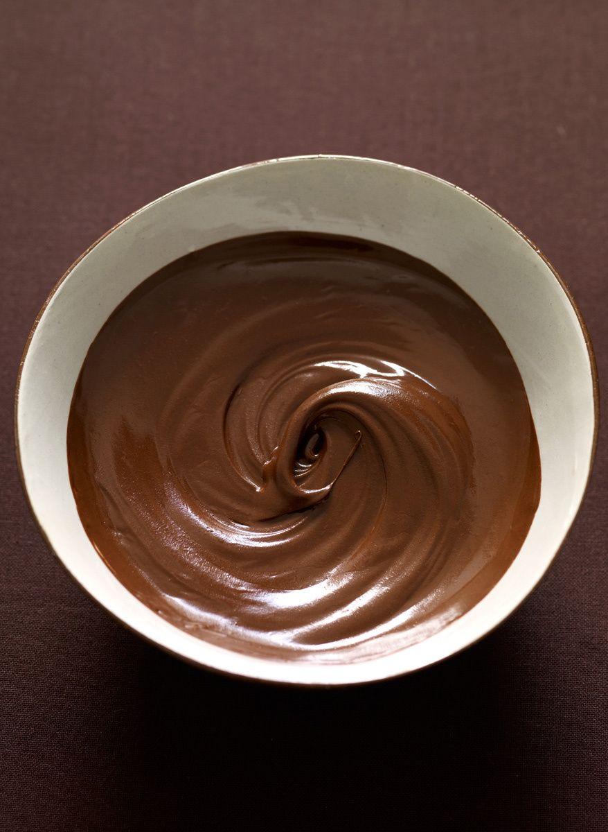 1s_chocolate_test_20090422_068.jpg