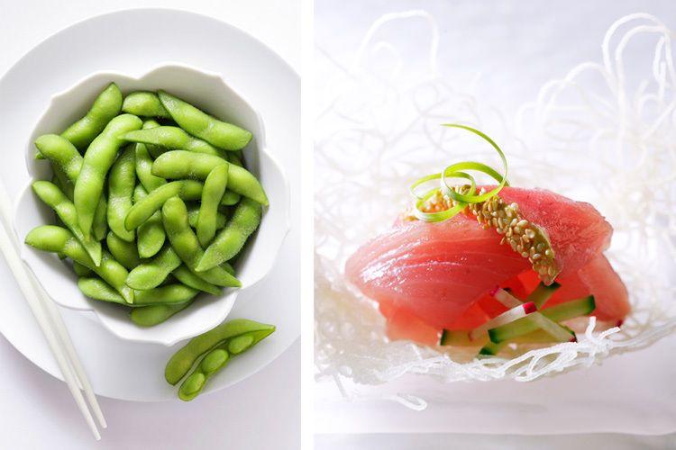 1Japanese.jpg