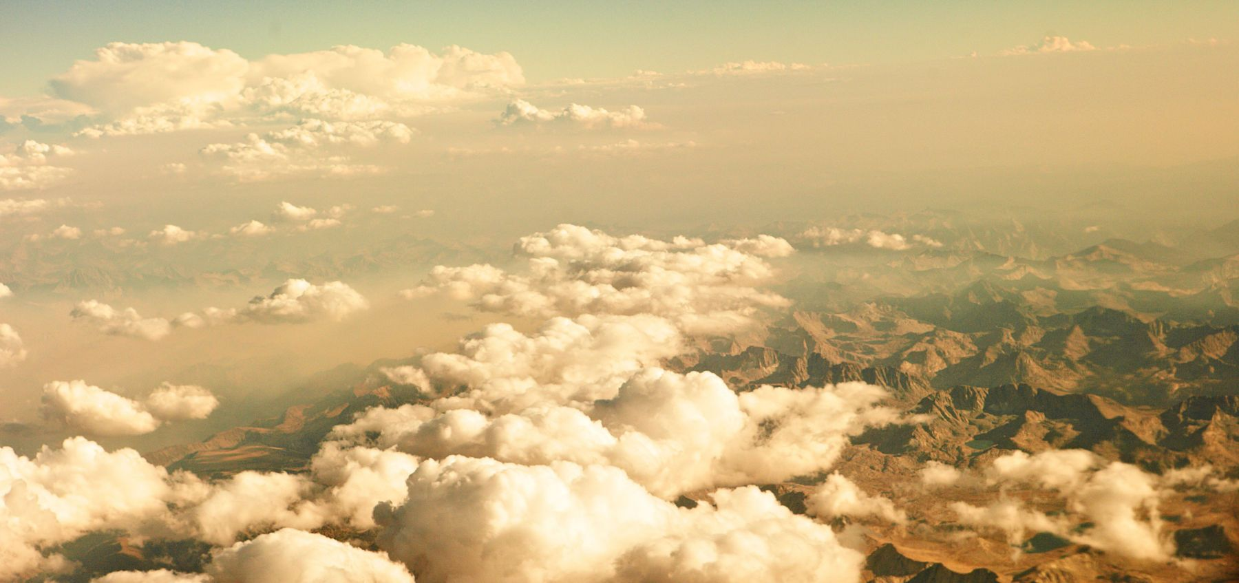 1travel_photography_flying_skies_sky_clouds_google_048