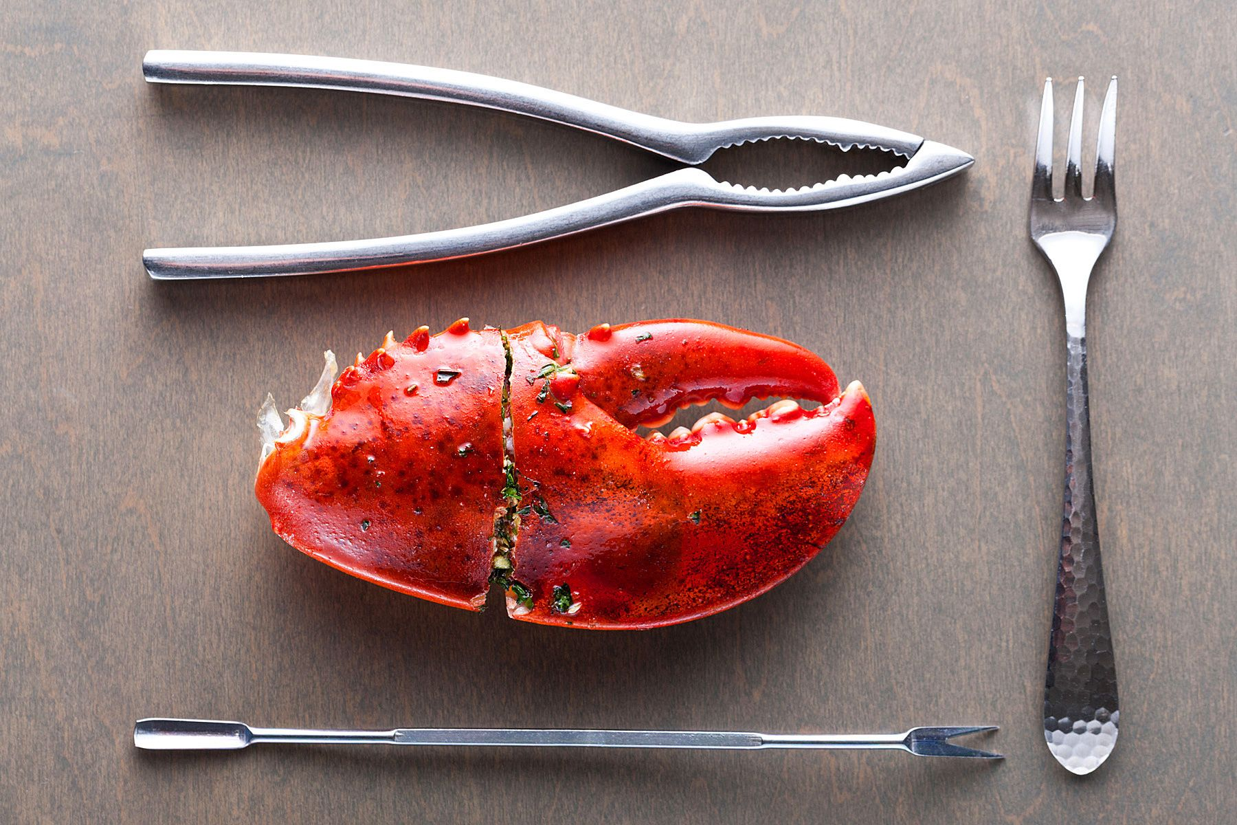 1brian_demello_photography_advertising_product_food_liquids_beverage_portrait_beauty_0452_cc_014_copy-10ea22207f97e97a484b0667cbedccf7.jpg