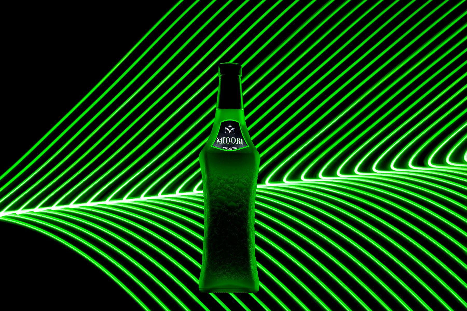 1brian_demello_photography_advertising_product_food_liquids_beverage_portrait_beauty_0308_ml_019_copy.jpg