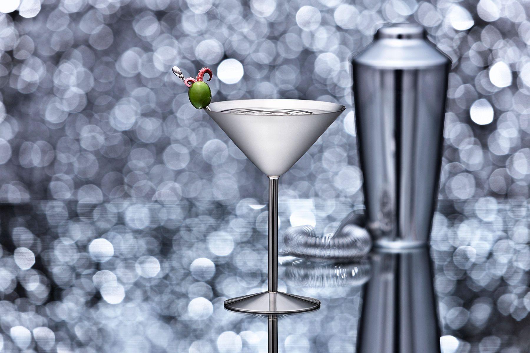 1brian_demello_photography_advertising_product_food_liquids_beverage_portrait_beauty_athletic_sports_0428_vm_006_copy.jpg
