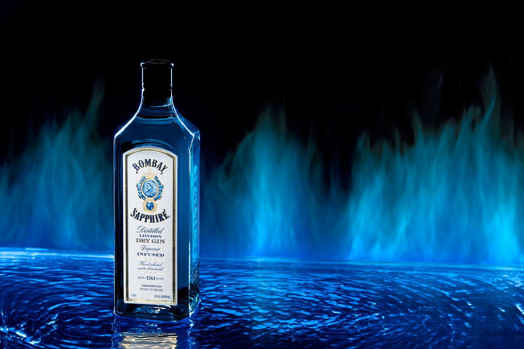 1brian_demello_photography_advertising_product_food_liquids_beverage_portrait_beauty_0397_bs_028_copy.jpg