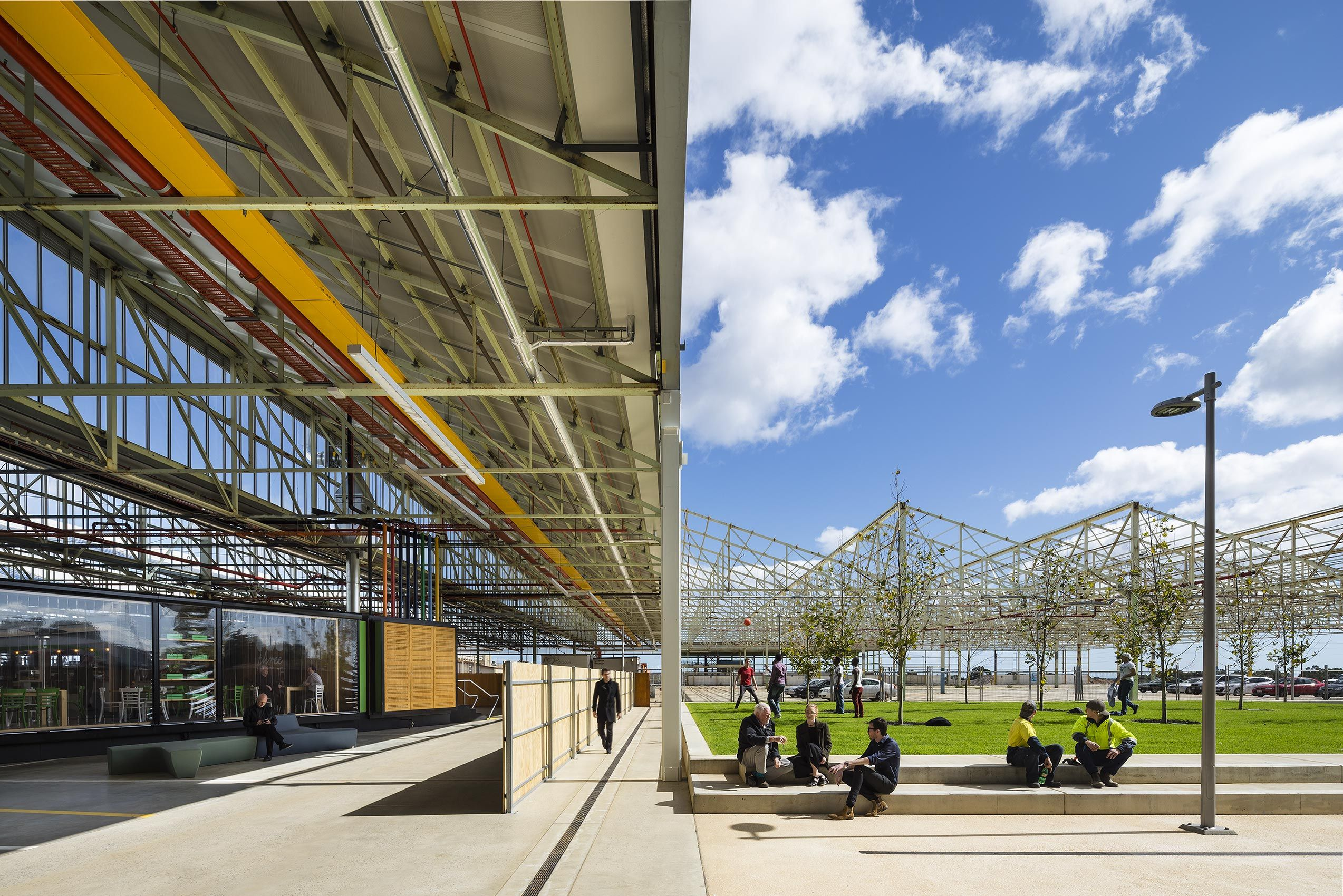 SNoonan_WB_Tonsley.jpg