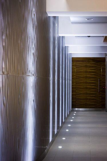 1australian_interiors_photographer_sn12_pwa1_030.jpg
