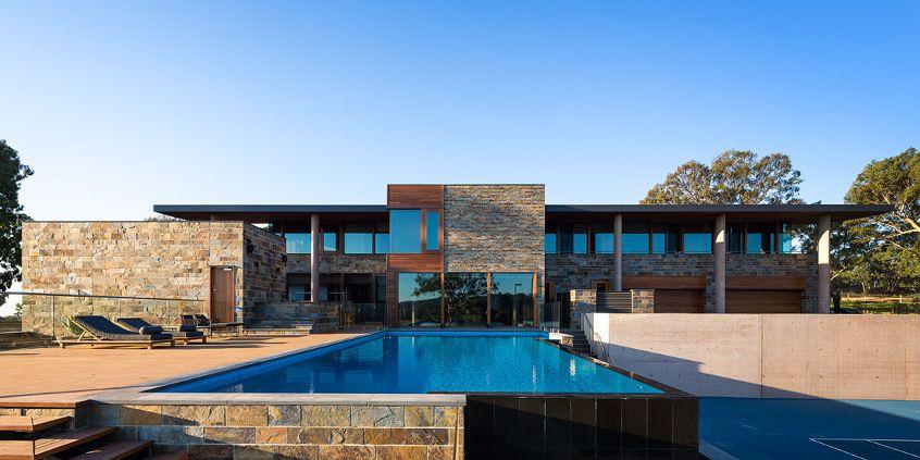 Private Residence | South Australia