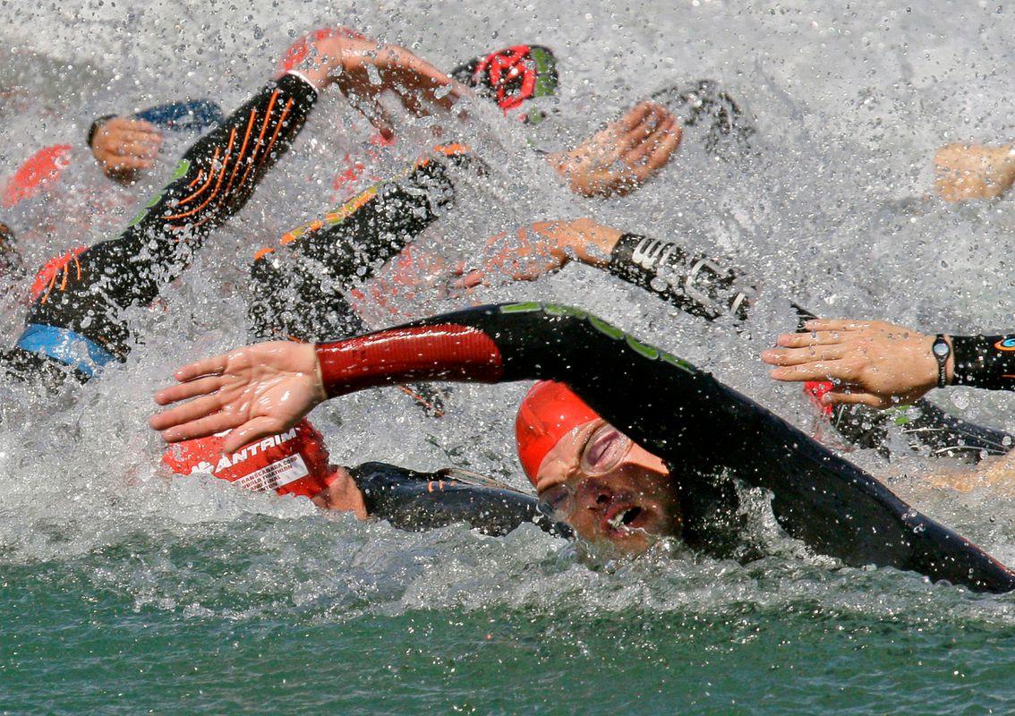 1edmonton_triathlon_2.jpg
