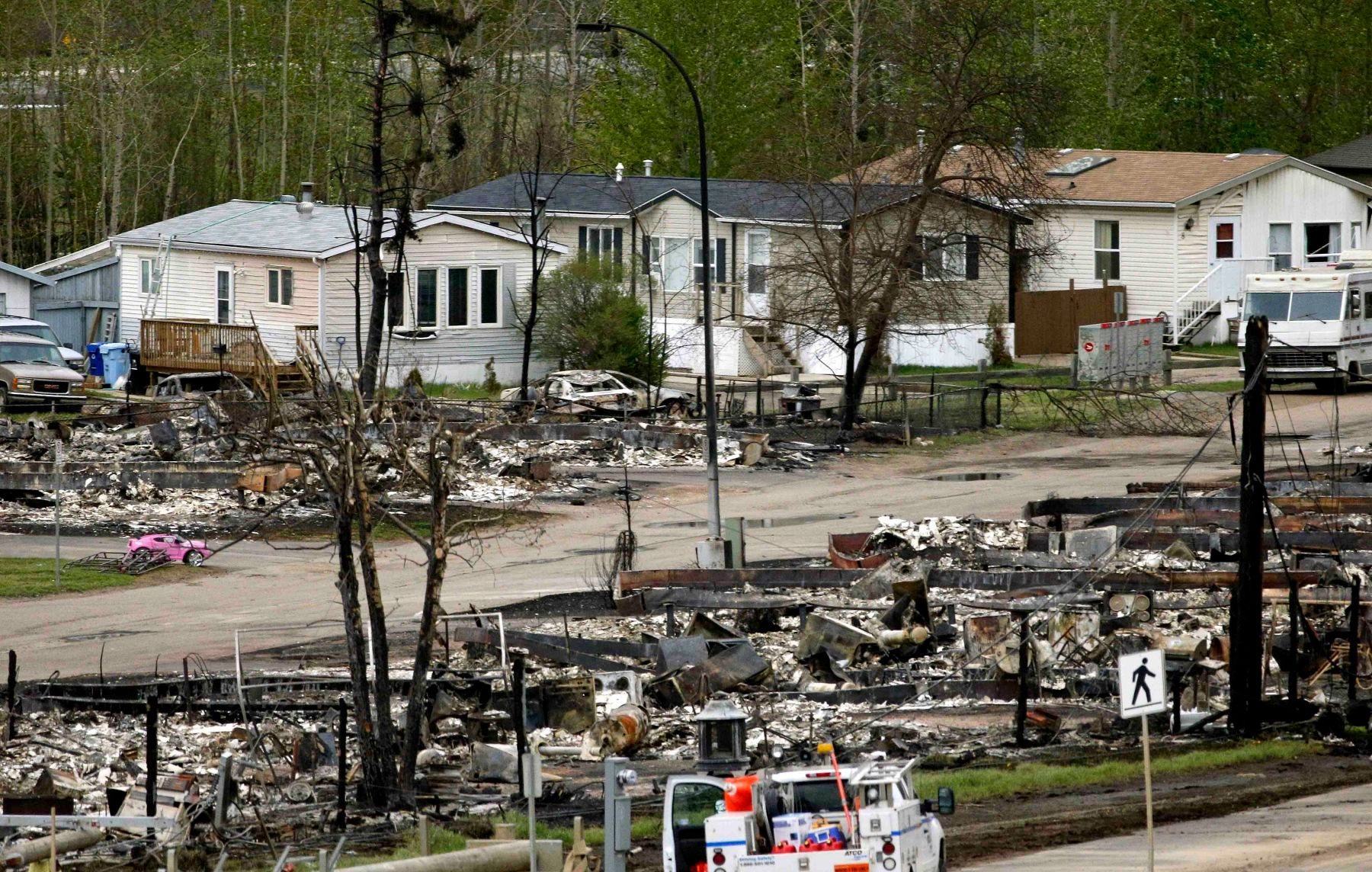 1wildfire_devastation_3w.jpg
