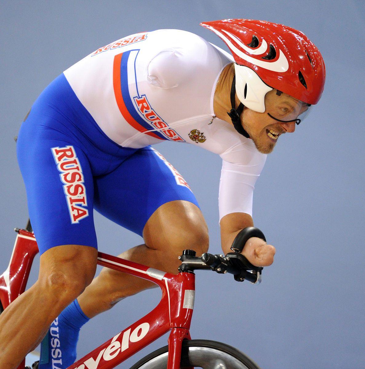 10830_para_cycling_1.jpg