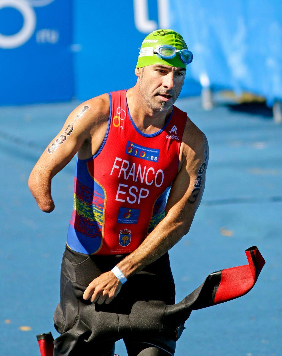 1edmonton_triathlon_5.jpg