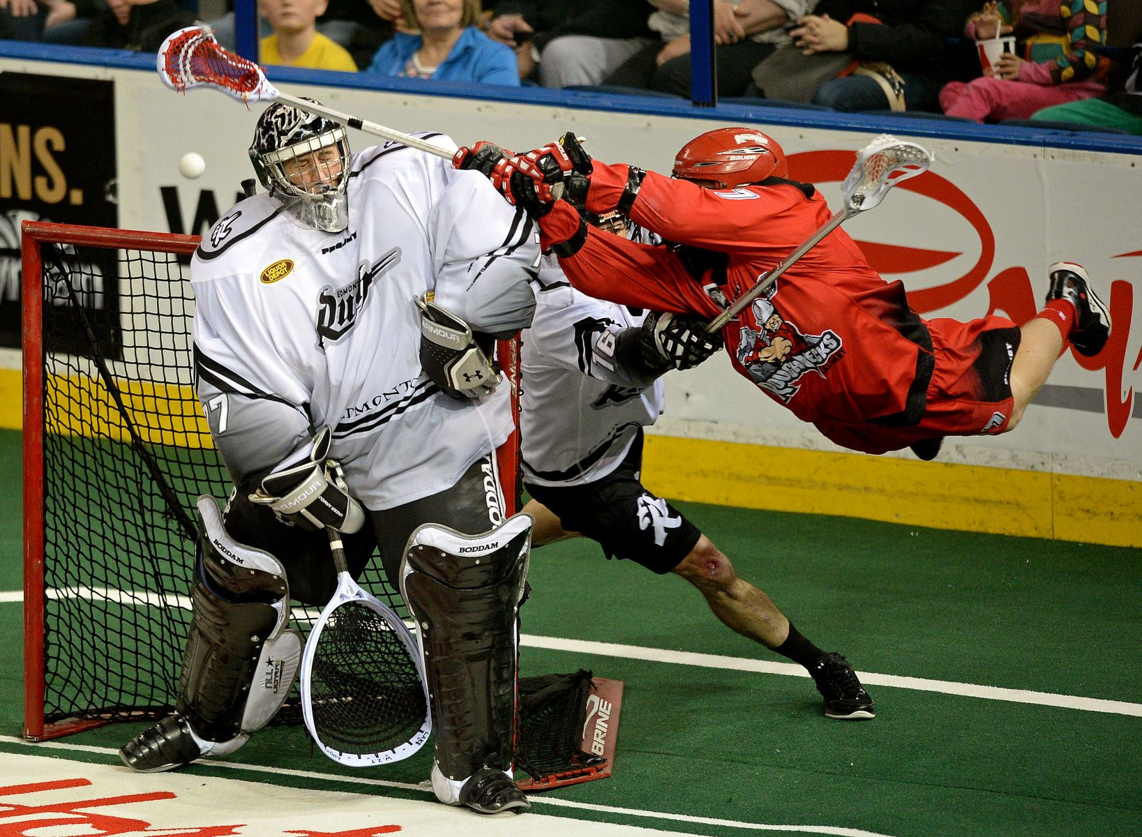 1edmonton_rush_vs_calgary_roughnecks_1.jpg