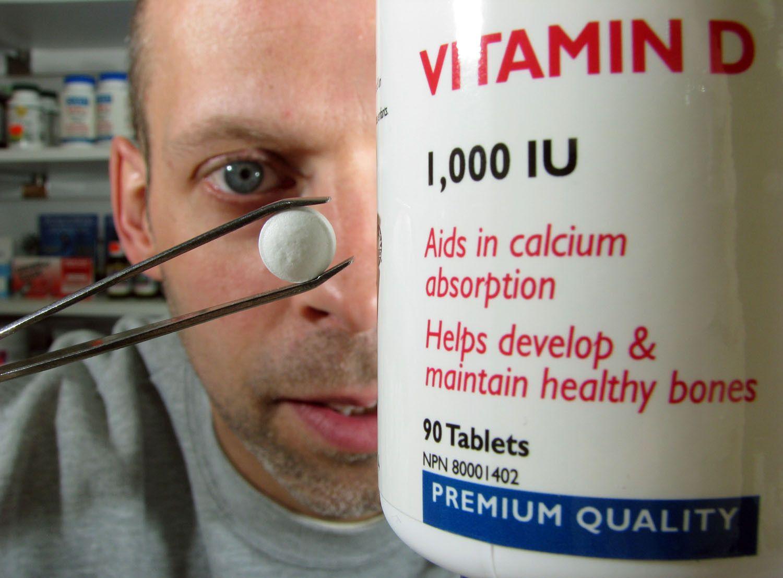 1medical_31.jpg