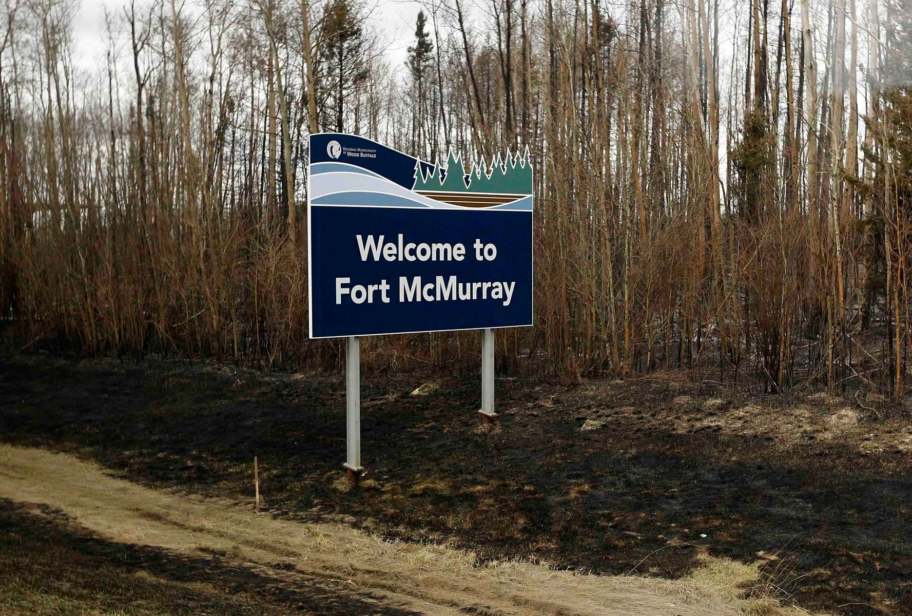 1fort_mcmurray_wildfire_12.jpg