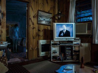Hitchcock_post.jpg