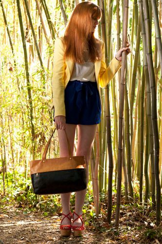 1tote_black_bamboo_887