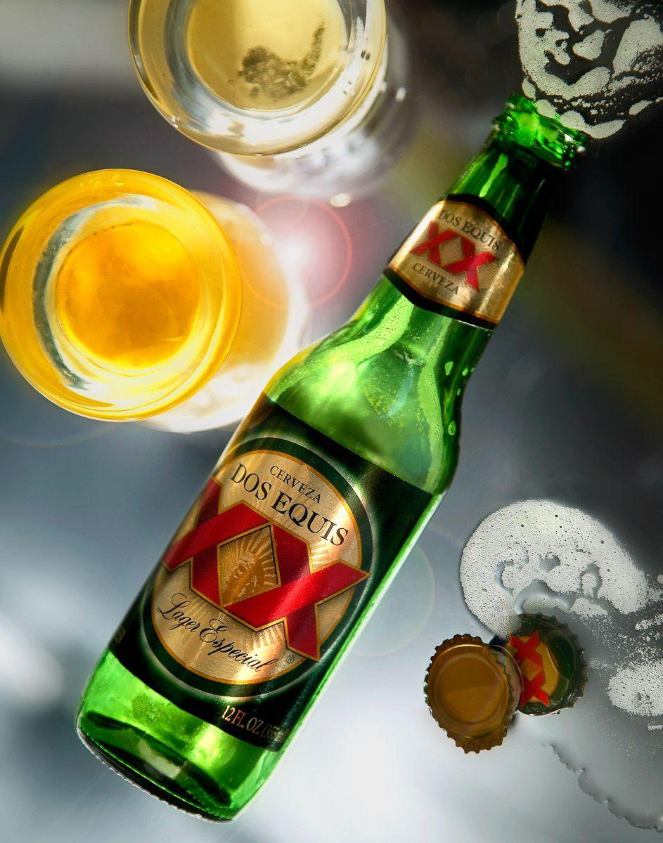 1food_beverage__02