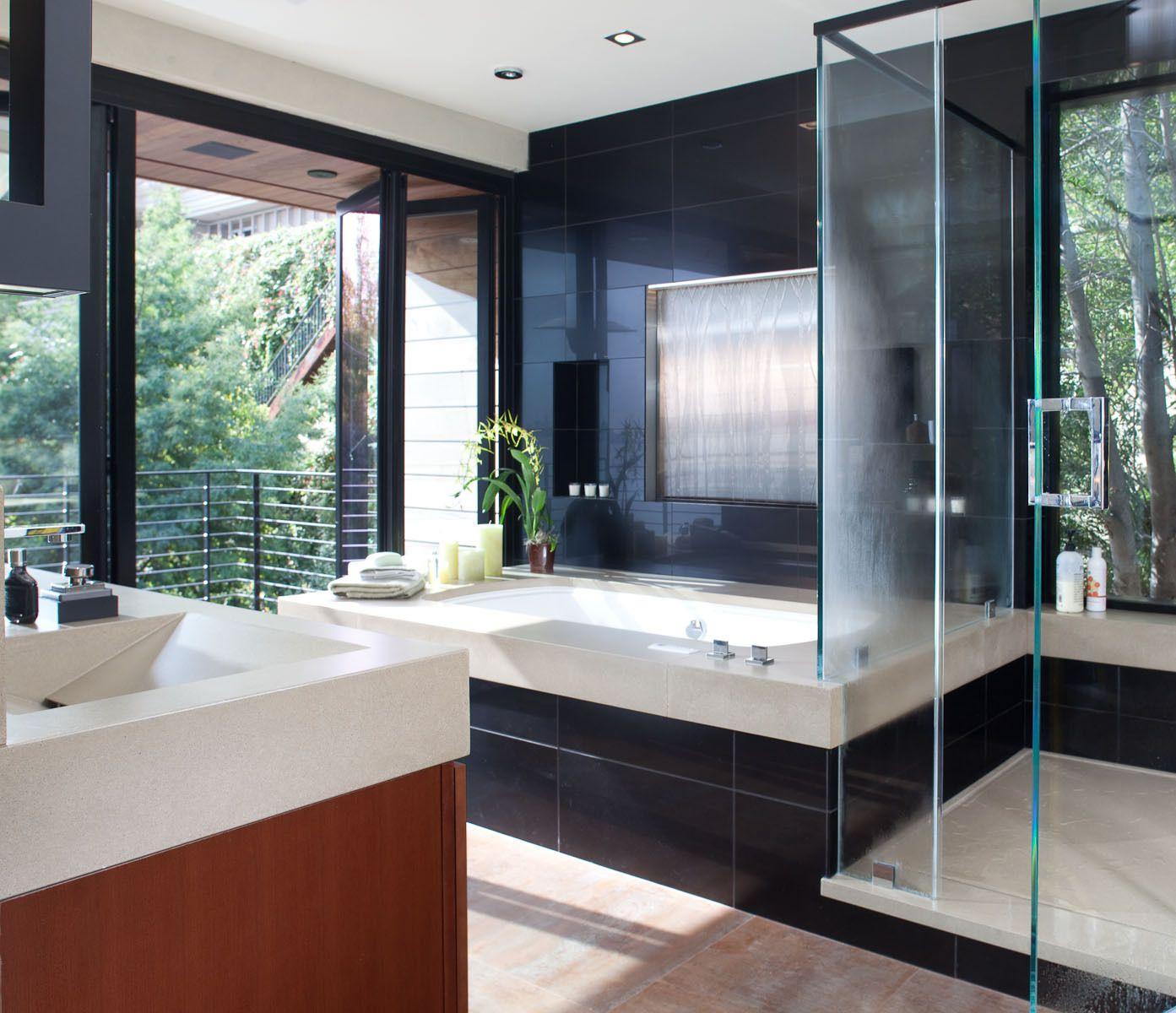 1architecture_interiors__13