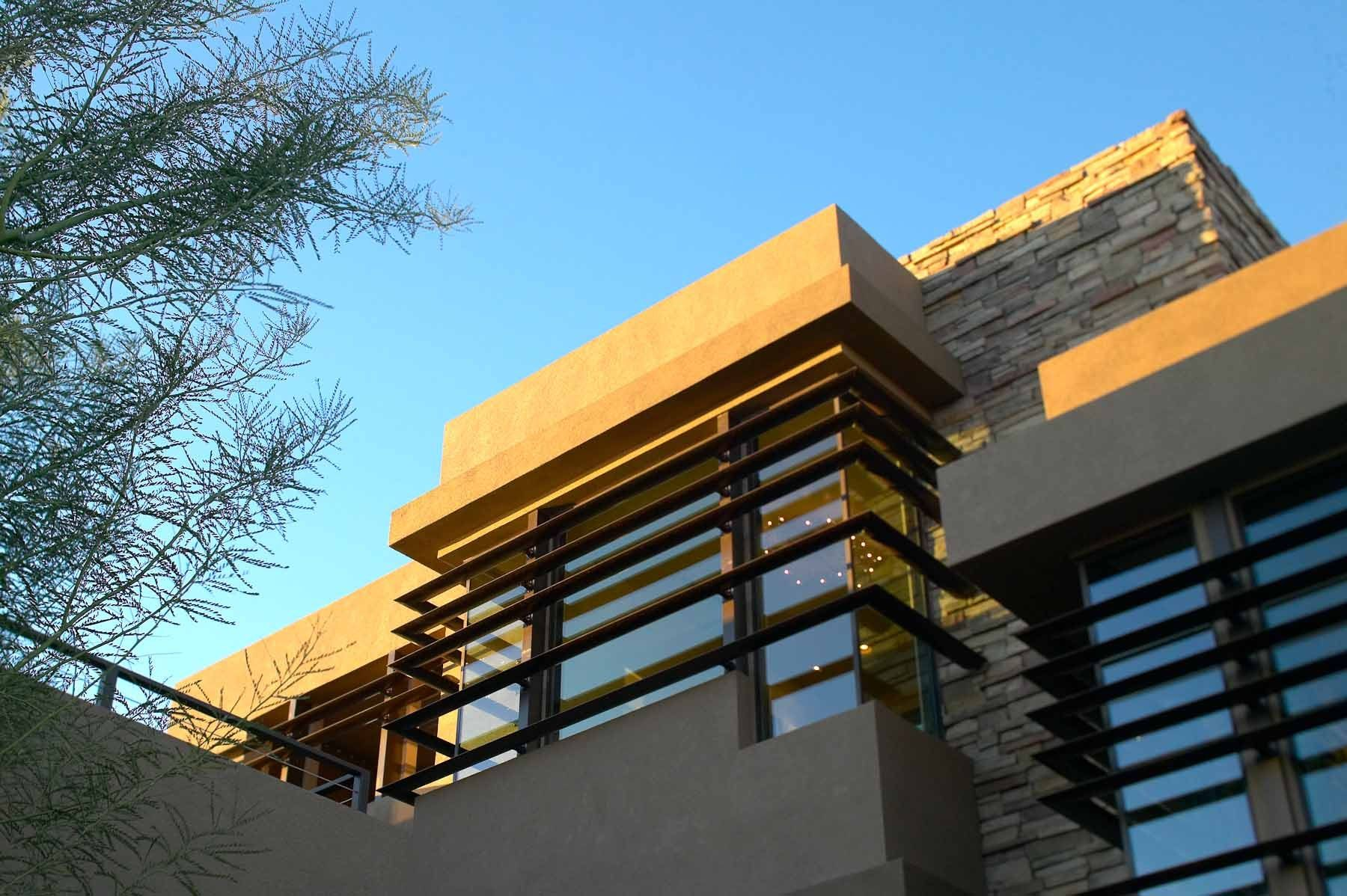 1architecture_exteriors__24