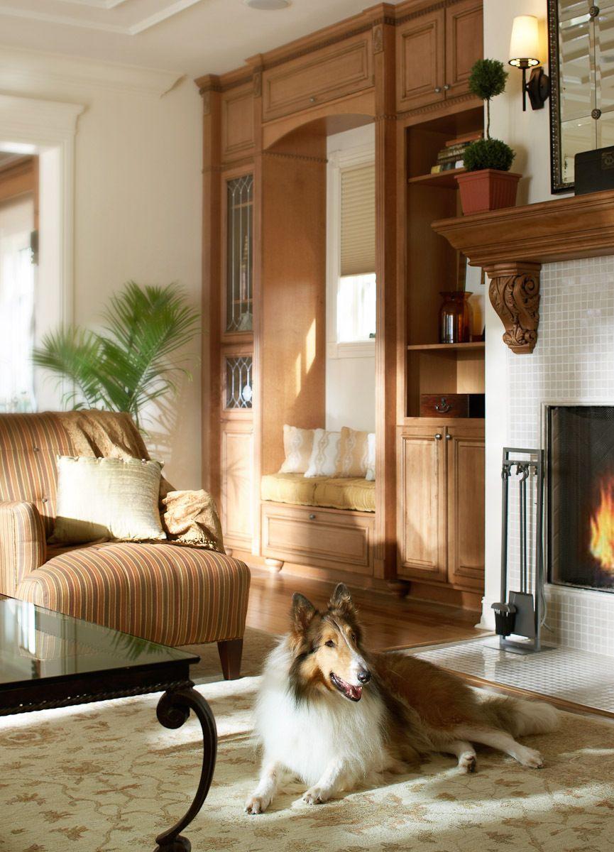 1architecture_interiors__21