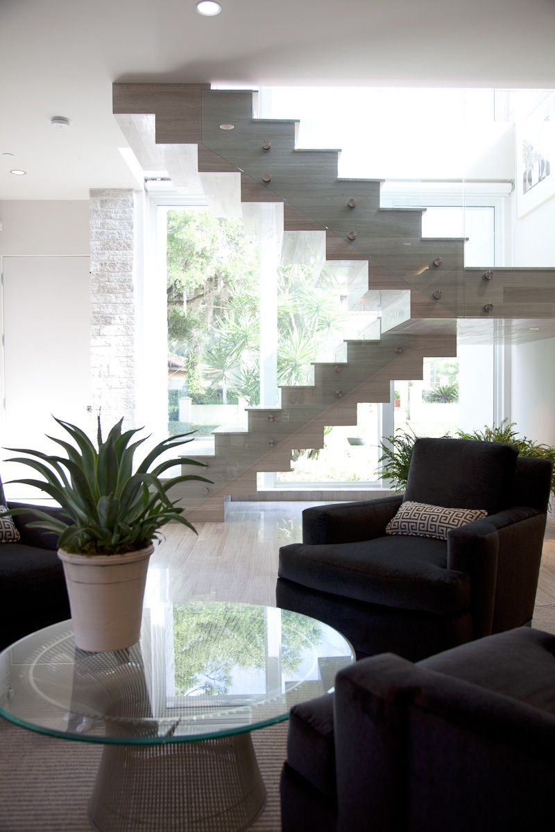 1architecture_interiors__12