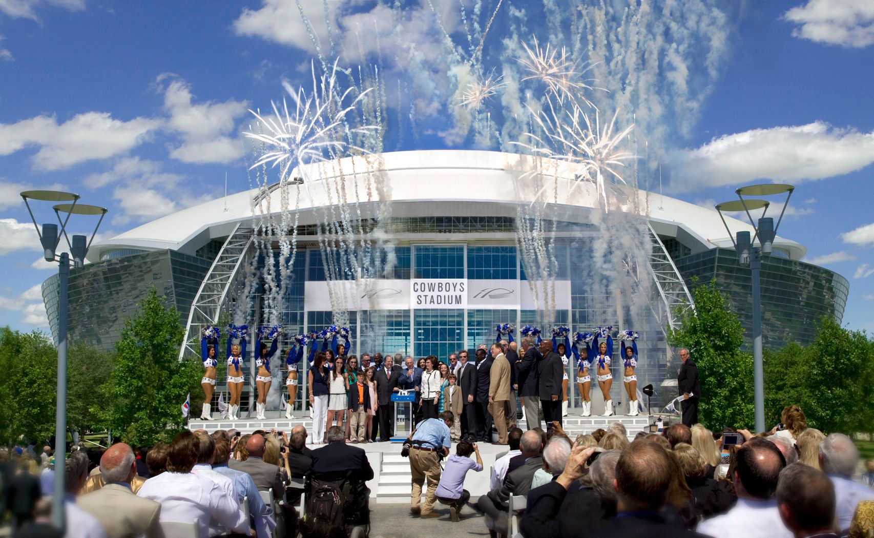 1cowboy_stadium_grand_opening