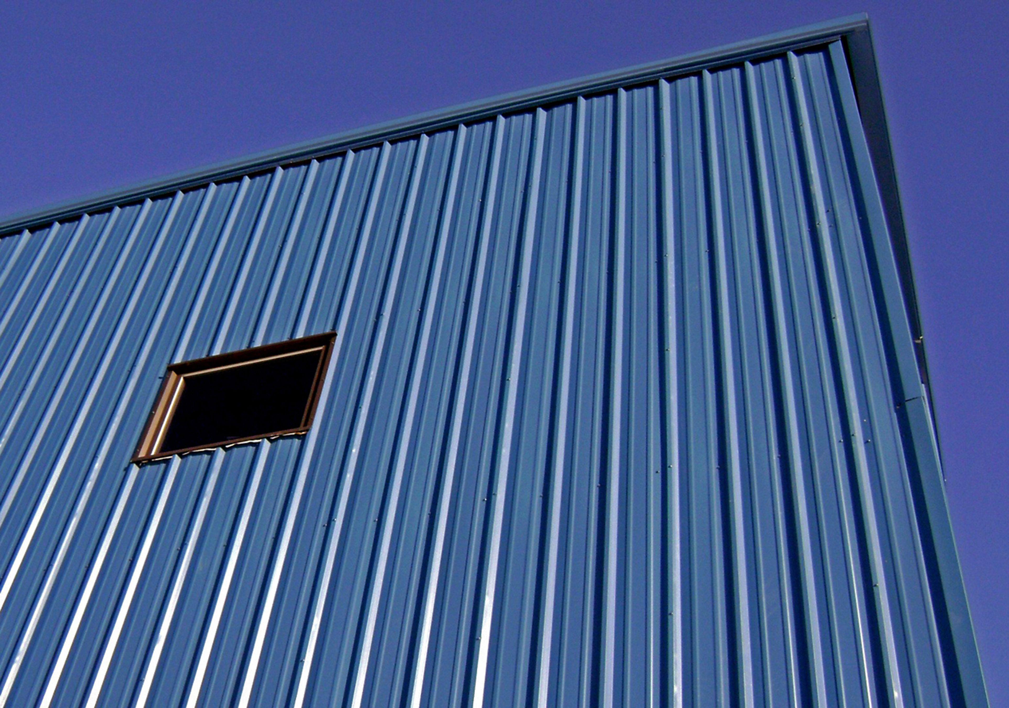 Salisbury Manufacturing Building.JPG