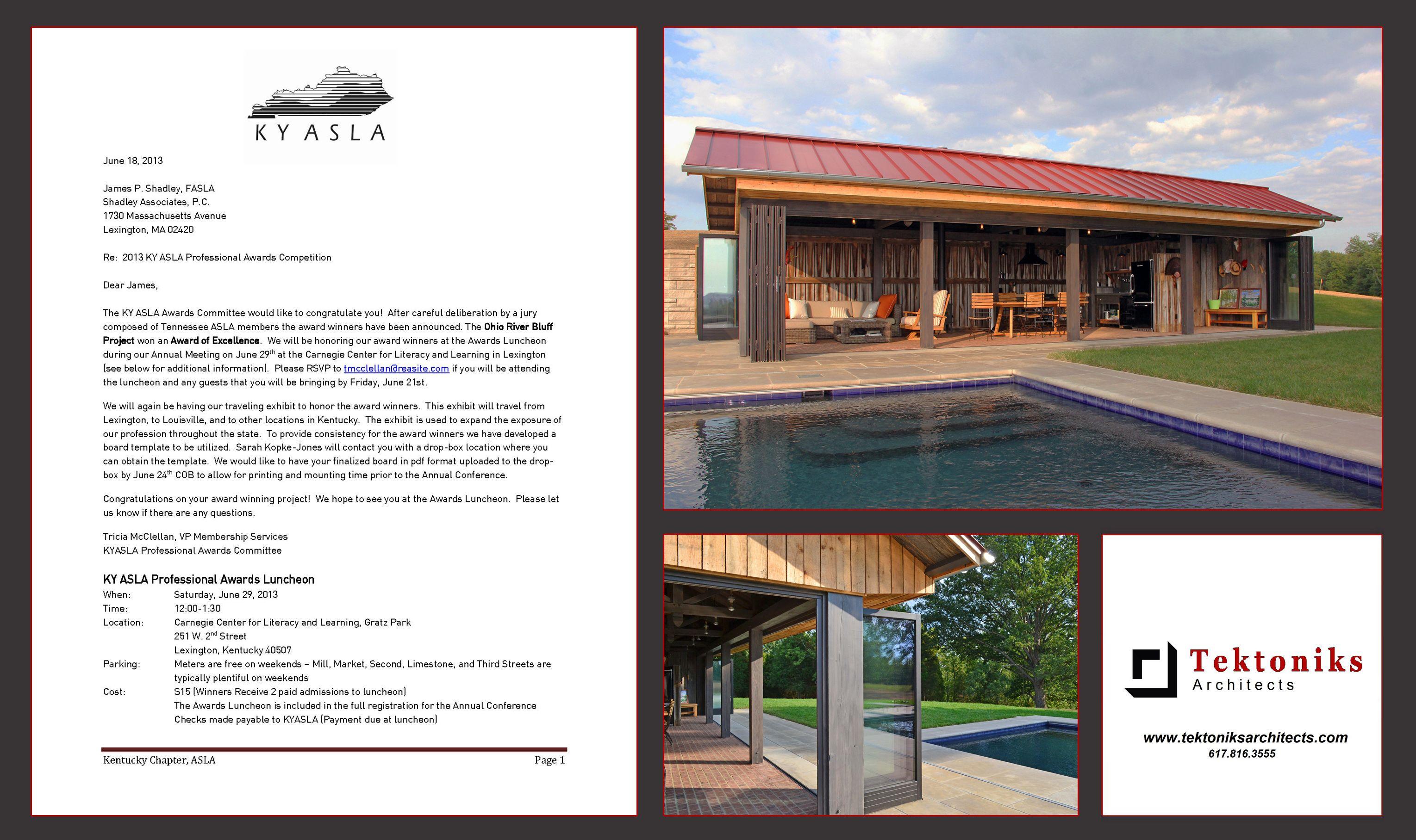 2013+KY+ASLA+Design+Award.jpg