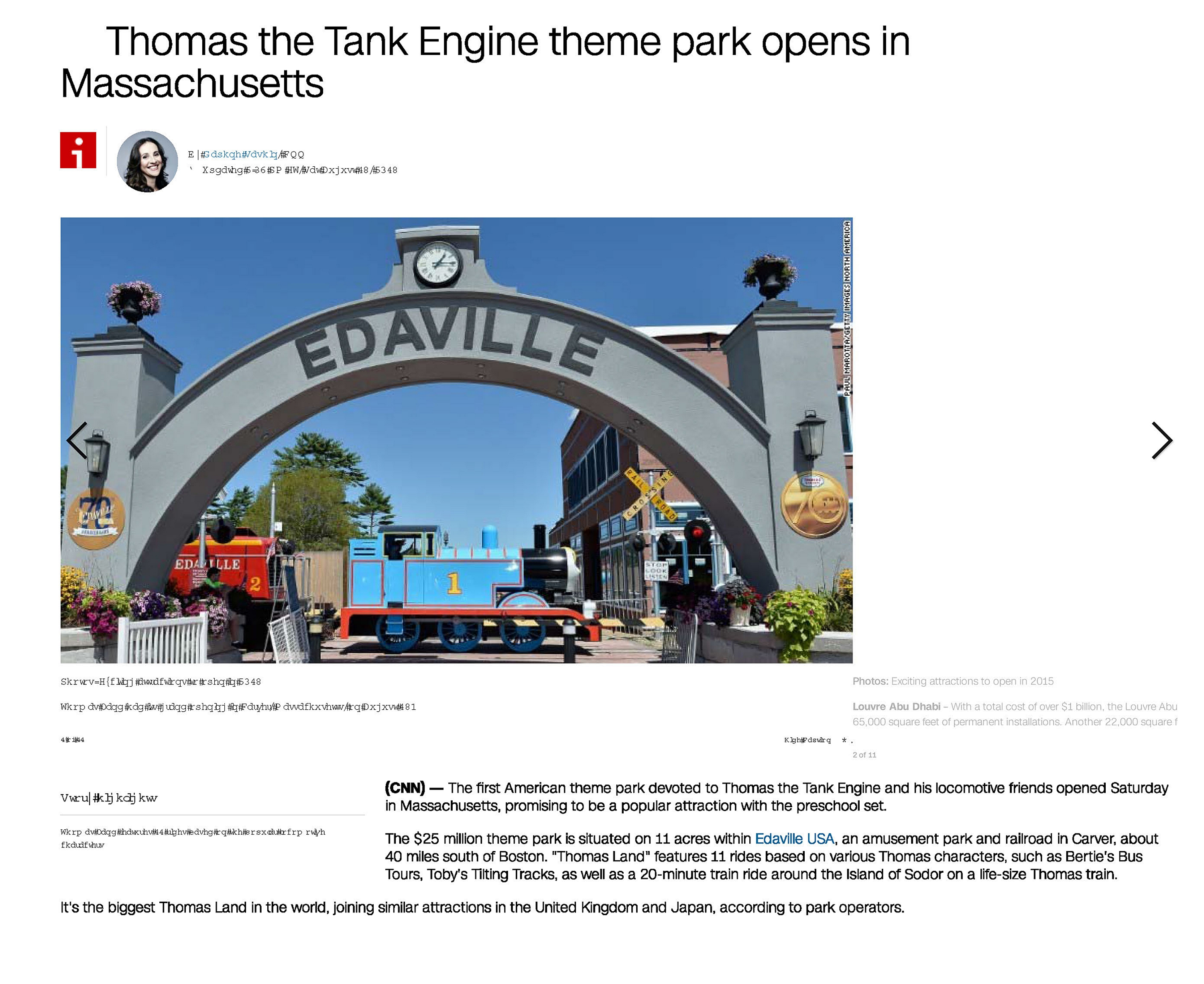 Thomas the Train theme park opens in Massachusetts - CNN.jpg