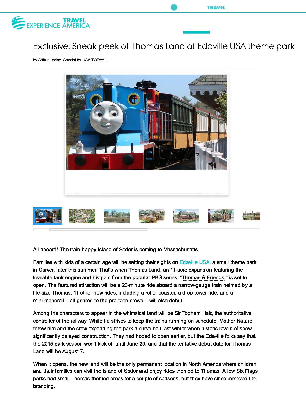 Exclusive_ Sneak peek of Thomas Land at Edaville USA theme park_Page_1.jpg