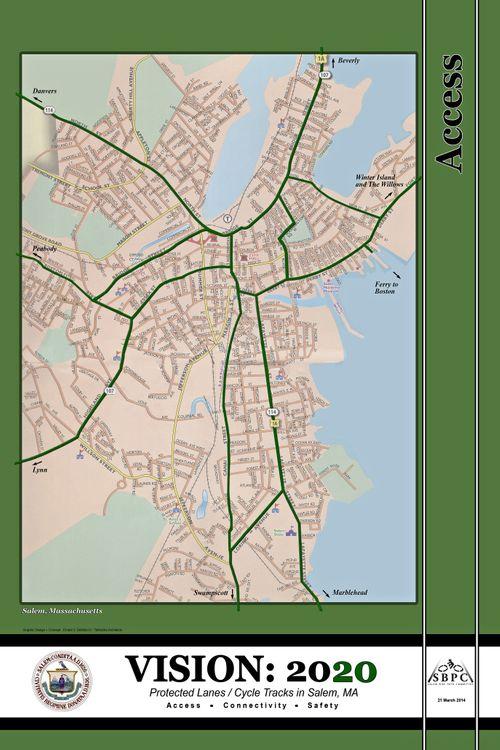 Vision 2020 Map.jpg
