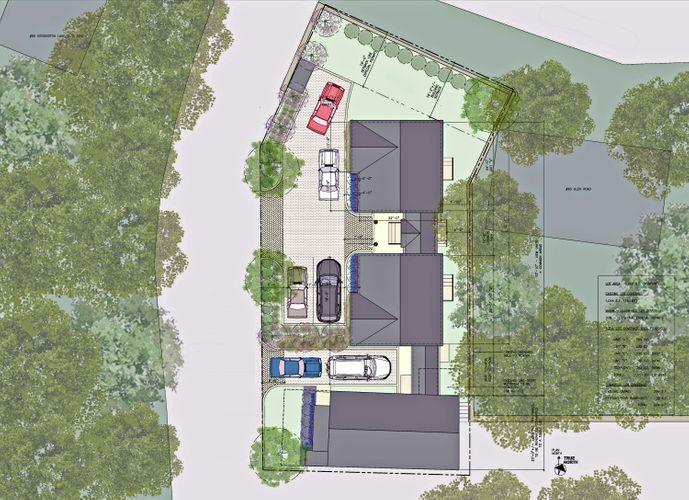 Glen Road Site Plan.jpg