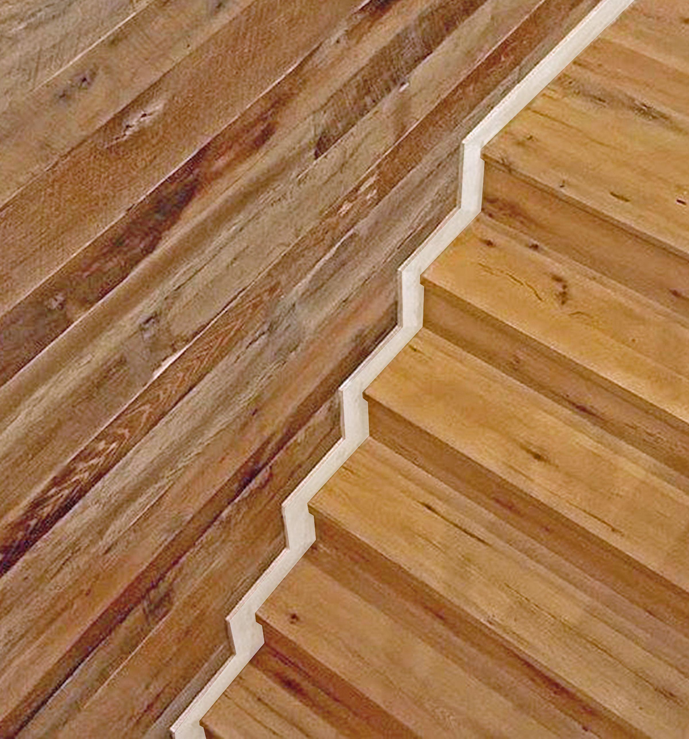 South End Condo_Stair Detail_Tektoniks Architects.jpg