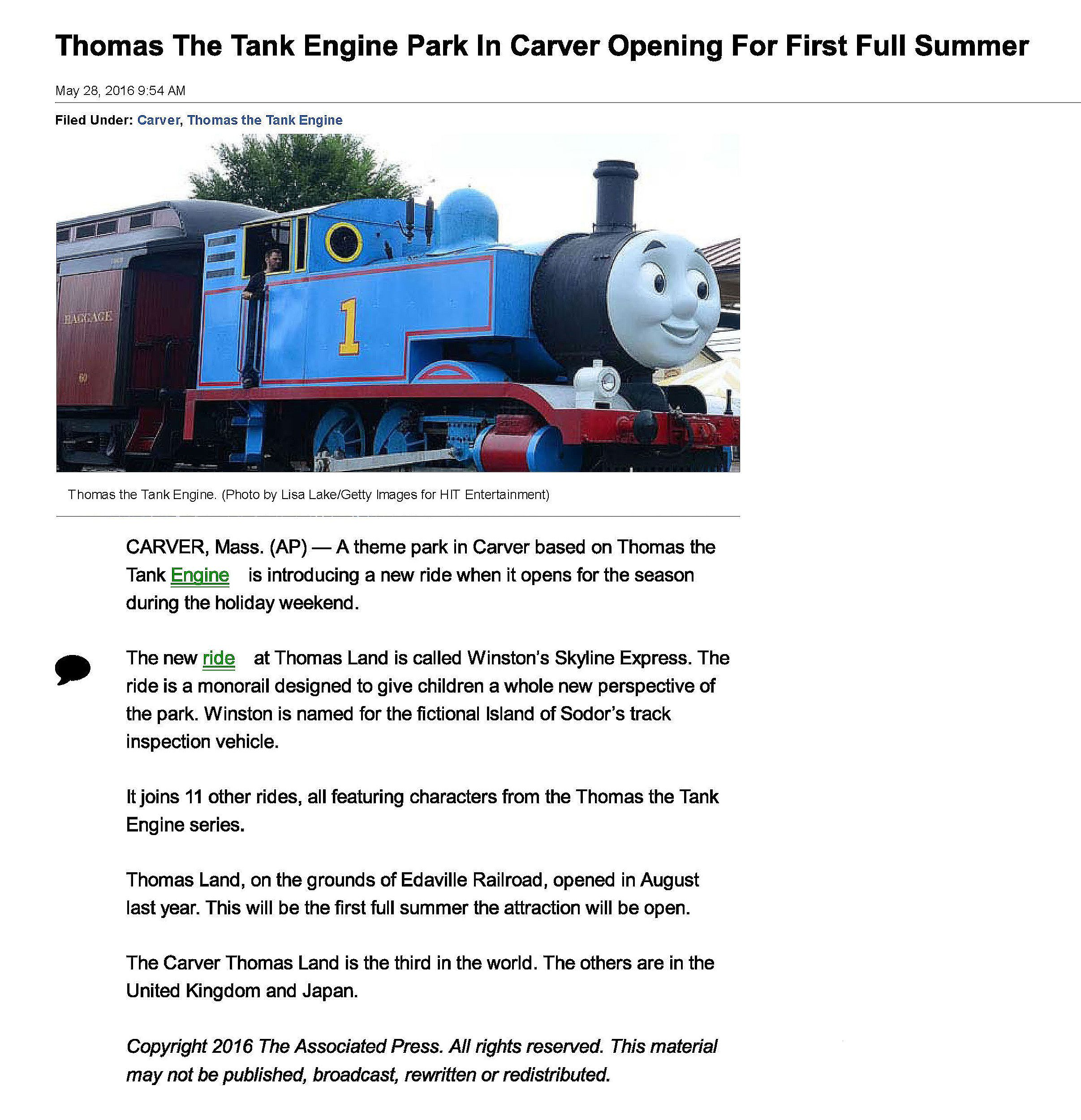 Thomas The Tank Engine Park In Carver Opening For First Full Summer « CBS Boston.jpg