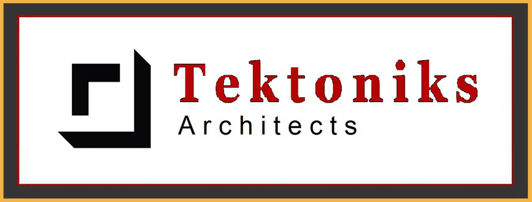 Tektoniks	Architects