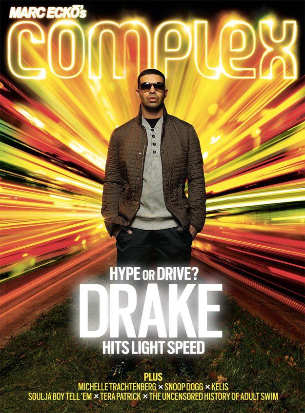 DRAKE_COMPLEX_COVER_2010.jpg