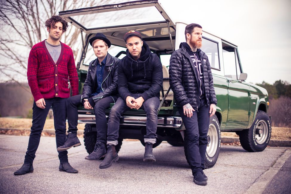 Fall Out Boy-490.jpg