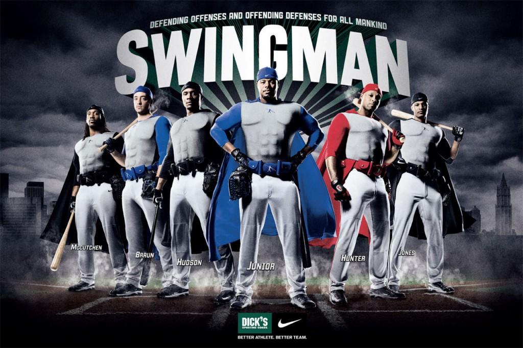 Nike-Swingman-1024x682.jpg