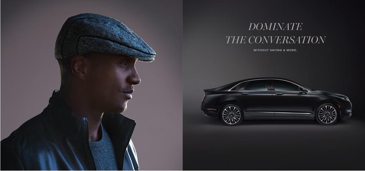 Lincoln1.jpg