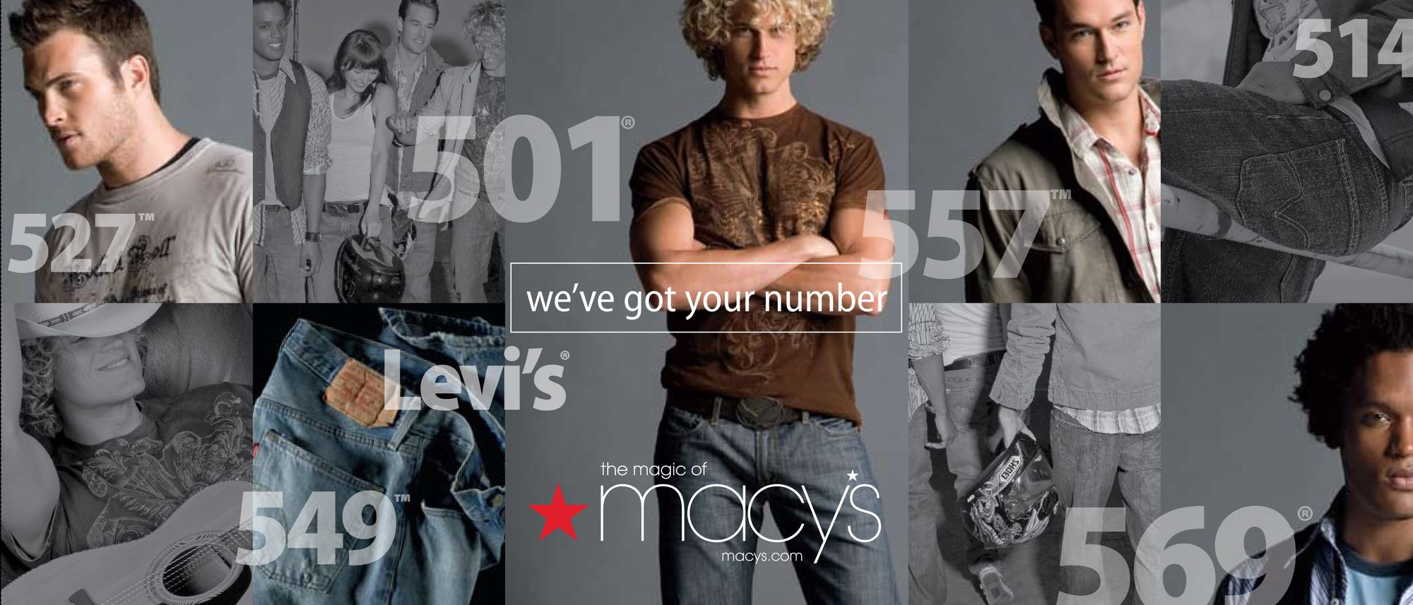 Levis_cover.jpg